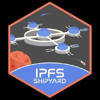 IPFS应用丨IPFS伴侣:一个对IPFS资源管理更加便捷的浏览器插件