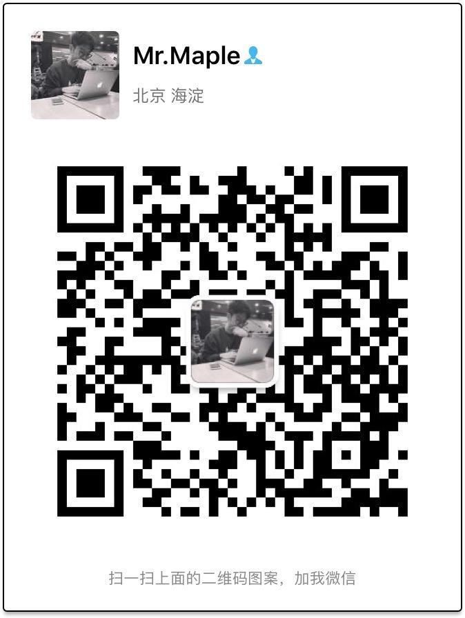 http://career-pic.oss-cn-beijing.aliyuncs.com/my-certificate/wechat-qrcode.jpeg