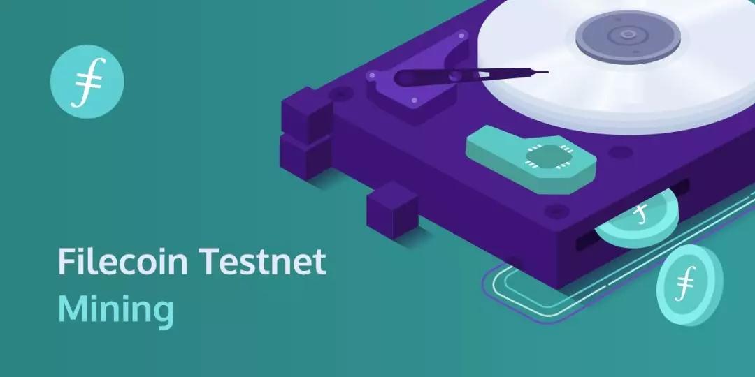 FILECOIN TESTNET MINING.webp.jpg