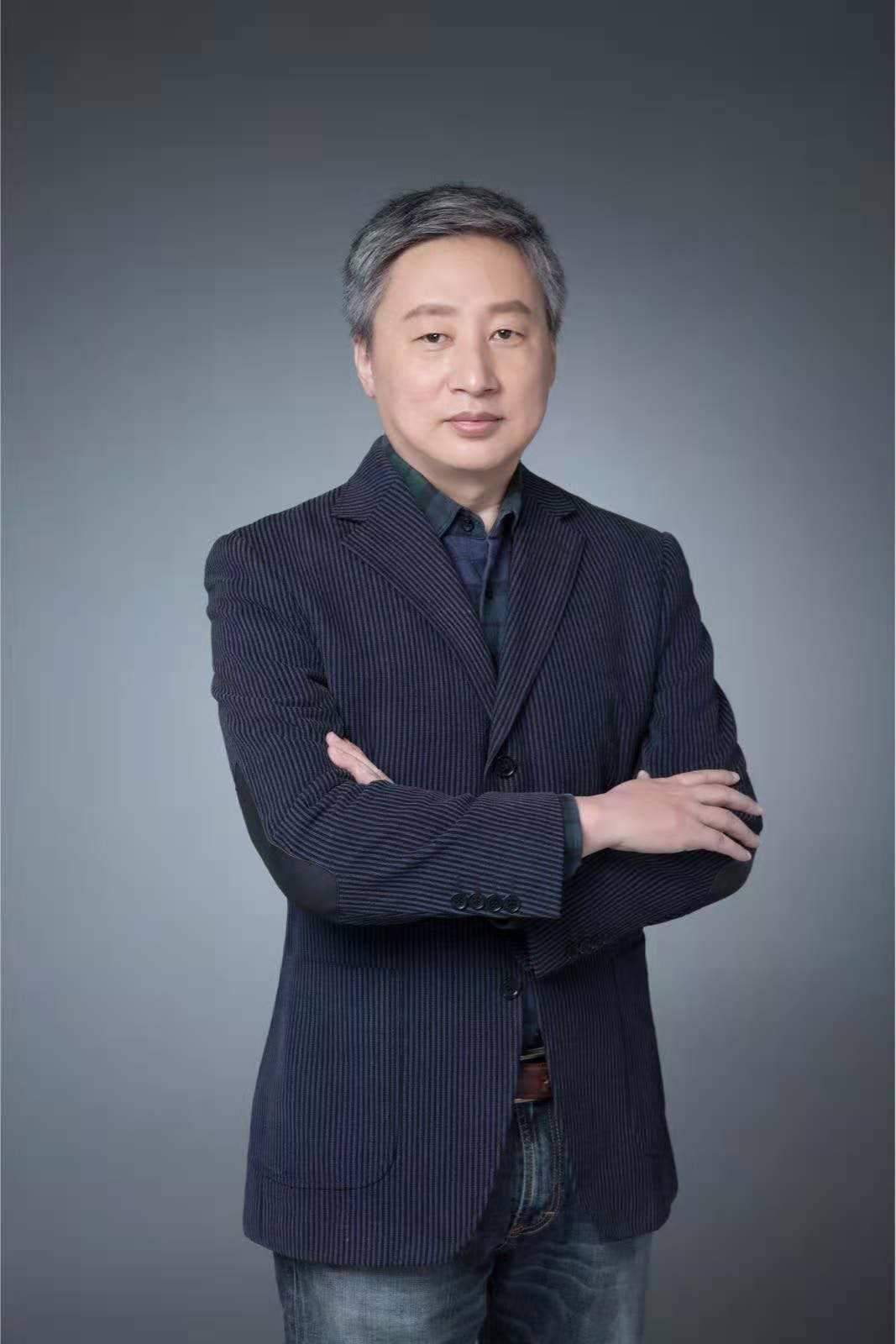 本期嘉宾:刘毅,Cdot创始人,比特币早期投资者,Web3.0、区块链技术、加密经济学和加密协议治理研究者。  原标题:《Web3.0对话马拉松 | 专访刘毅: Web3.0的发展路径是资产、身份再