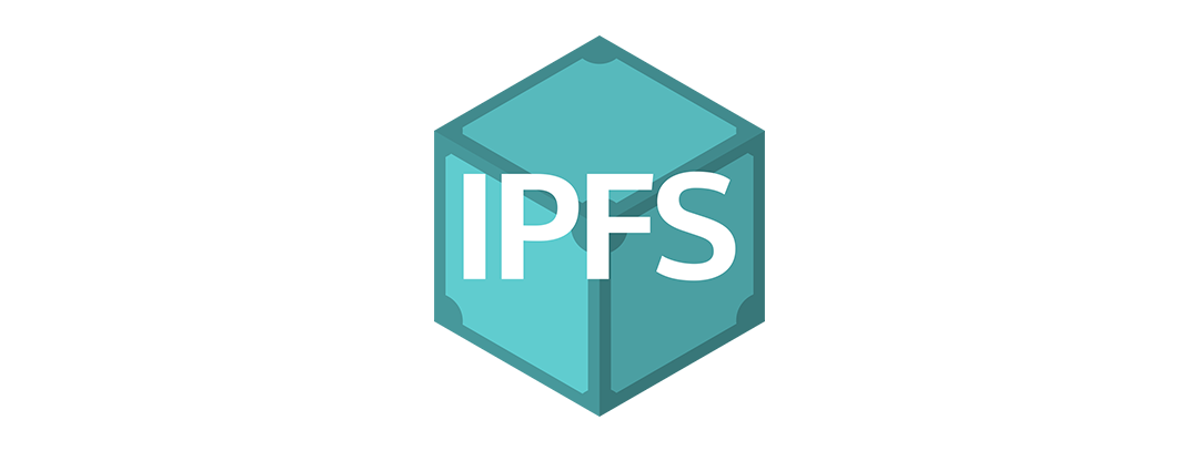 【IPFS周报116】IPFS将举办2020年终总结的演讲    欢迎来到IPFS周报  以下是自上期IPFS周报以来的一些亮点  IPFS2020年终总结演讲  12月11日,我们将举办一次小型庆
