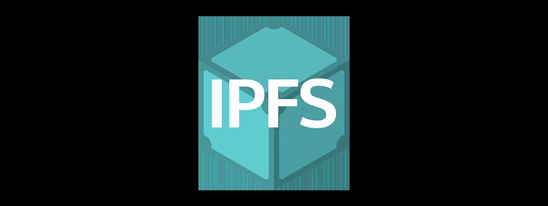 图片 欢迎来到IPFS周报  以下是自上期IPFS周报以来的一些亮点  Nightly版本的Brave浏览器支持IPFS   截至上周,Nightly版本的Brave浏览器支持本地IPFS。这是IPF