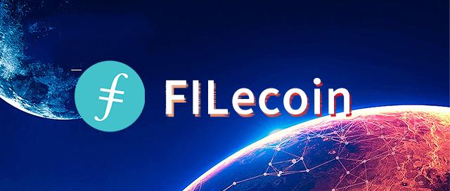 我们在上一篇文章中为大家讲解了Filecoin gas的来源以及定义、gas费用为何会高涨、如何看待Filecoin挖矿等(点击下方图片即可查看上一期内容),今天,我们主要来讲讲Filecoin ga