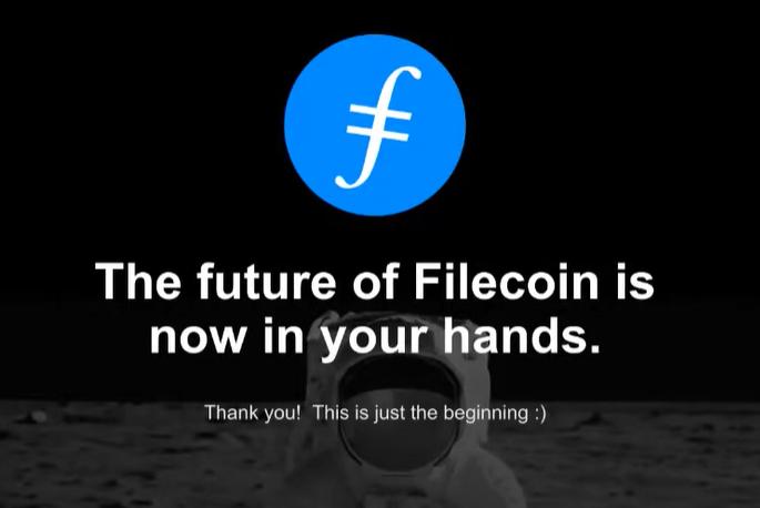 美国东部时间2020年12月11日,由 ETHGlobal 和协议实验室主办的存储市场峰会在线上召开。此次峰会还邀请了火币、分布式资本、LongHash以及IPFS原力区等Filecoin生态参与者,