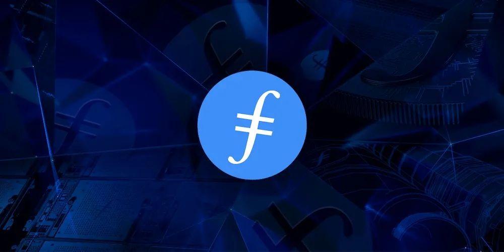 不久前,Filecoin官方带我们回顾了2020的Filecoin,接下来,让我们一同展望2021年的Filecoin,在所有人的共同努力下,Filecoin网络一定会越来越好。  图片  网络  2