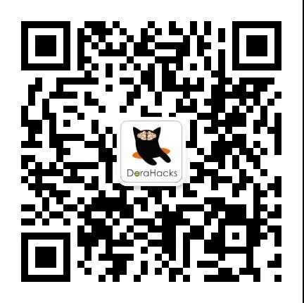 微信图片_20210425144648.jpg