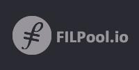 FILPool矿池